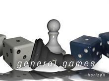 general games [od]