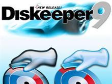 Diskeeper 9.0