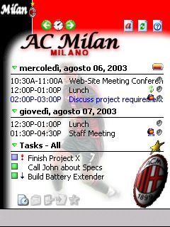 Milan_AC