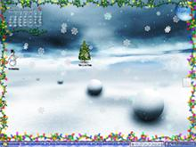 Winter_snow
