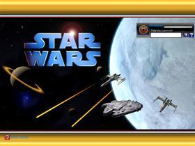 StarWars XP 2