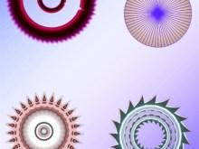 Rotators(6)