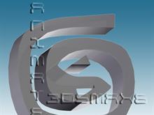3Dsmax 6 (animated)