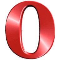 Opera7 Icon