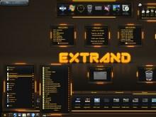 Extrand Xtreme