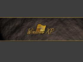 XP Goldrock