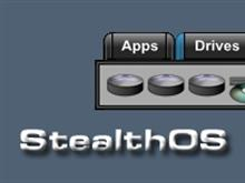 StealthOS for ODPlus