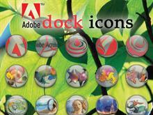 AdobeOrbs