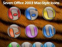 mac:office:orbs