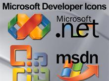 MS Developer Pack