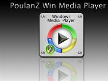 PoulanZ_Win Media Player