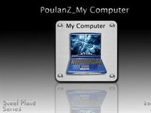 PoulanZ_My Computer