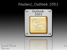 PoulanZ_Outlook 2003