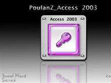 PoulanZ_Access 2003