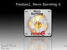 PoulanZ_Nero Burning