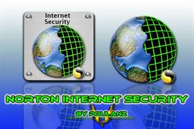 PoulanZ_Norton Internet Security