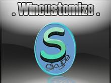 Skype-Creative