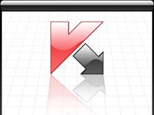 Kaspersky Antivirus 2