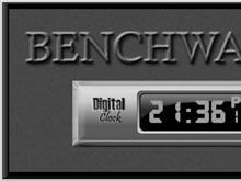 Bench 2 SMX