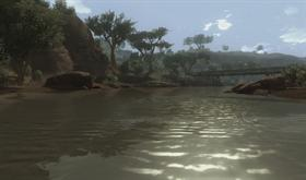 farcry2_two