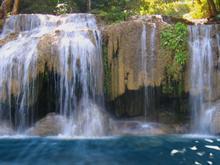 rocky_falls