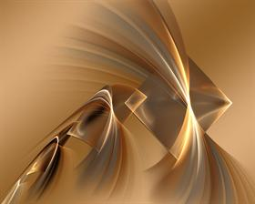 Diamonds And Gold Light