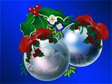Christmas Prettys
