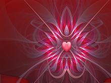 Grandiose Valentine