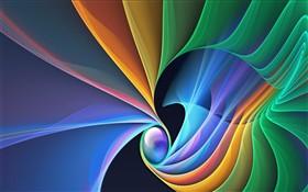 Colorcade