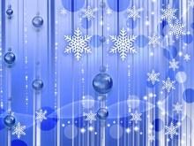 Christmas Blu 2014