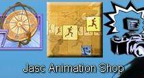 Animation Shop