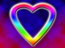 heart6