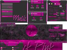 My Black Pink