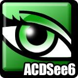 ACDSee6