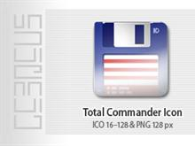 Total Commander *boxed