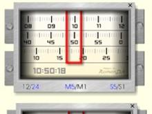 SPM-CLOCK-V2-10