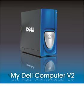 MyDellPC-V2