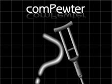 comPewter (Help and Support)
