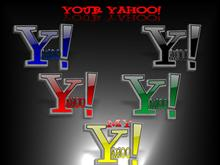 Your Yahoo!