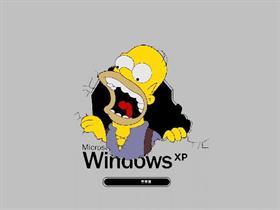 Homer XP