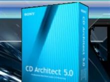 CD Architect 5.0