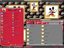 Hey Mickey!