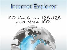 Core (Internet Explorer)