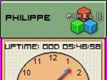 Pixel 8 (1152x864)