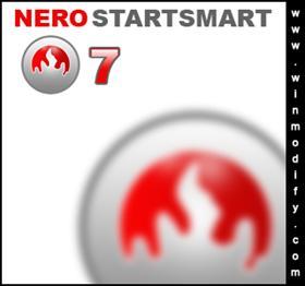 StartSmart7