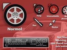 Rollin CXP