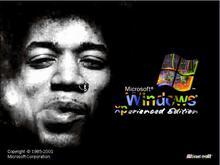Jimi Hendrix XP'erienced Edition