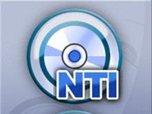 NTI CD &amp; DVD Maker