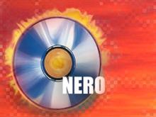Nero Flame