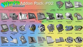 Win3D Midnight OD Addon 02